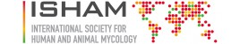 ISHAM Course Catalog