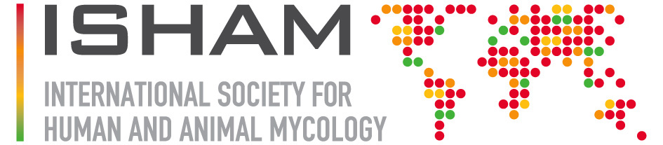 International Society for Human and Animal Mycology